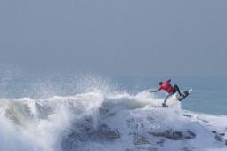 surfin-ericeira
