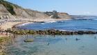baleia-beach-ericeira-01