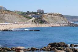 baleia-beach-ericeira-04