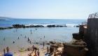 baleia-beach-ericeira-06